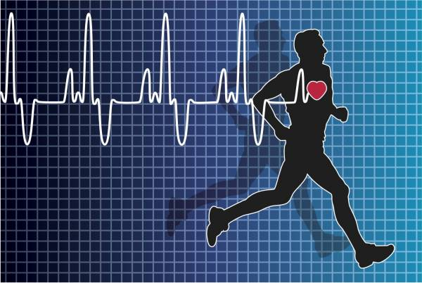 Training With Heart Rate #RunFormFriday