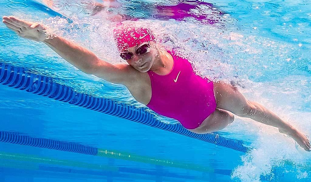9 Top Tips For Swim Set Success #SwimTechTues